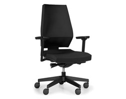 krzesła biurowe ikea waterlo
