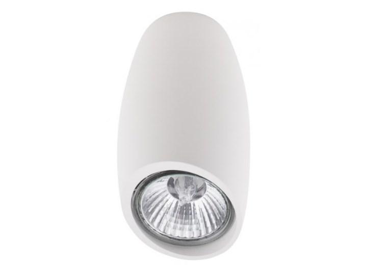 Love C0158 Lampa sufitowa / Plafon biały Okrągłe Oprawa stropowa Oprawa dekoracyjna Kategoria Oprawy oświetleniowe