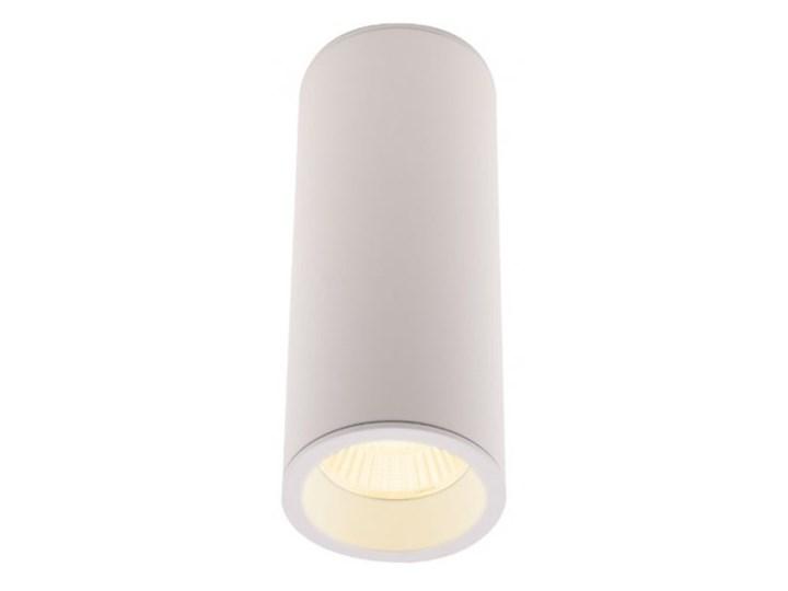 Long C0153 lampa sufitowa/plafon okrągły biały Oprawa dekoracyjna Okrągłe Oprawa stropowa Oprawa led Kategoria Oprawy oświetleniowe