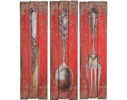 Kare design :: Ozdoba ścienna Nóż