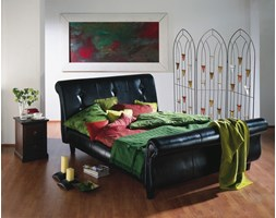 Kare design :: Łóżko Moulin Rouge 180 cm