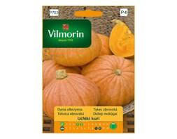 Dynia olbrzymia UCHIKI KURI nasiona tradycyjne 3 g VILMORIN