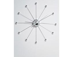 Kare design :: Zegar œLike Umbrella Balls