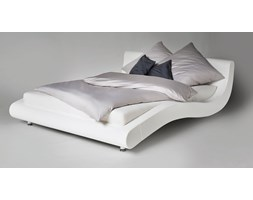 Łóżko Kare Design 160x200 cm - 9design