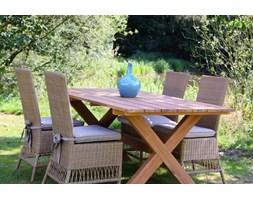 Miloo :: Marina krzesło ogrodowe