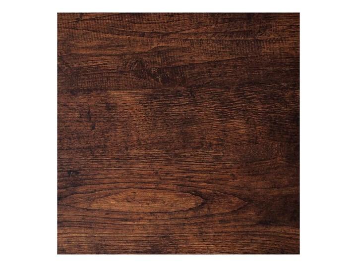 Blat Kuchenny Laminowany Stare Drewno 715l Biuro Styl