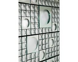 Kare design :: Komoda Disco Fever 5-szuflad