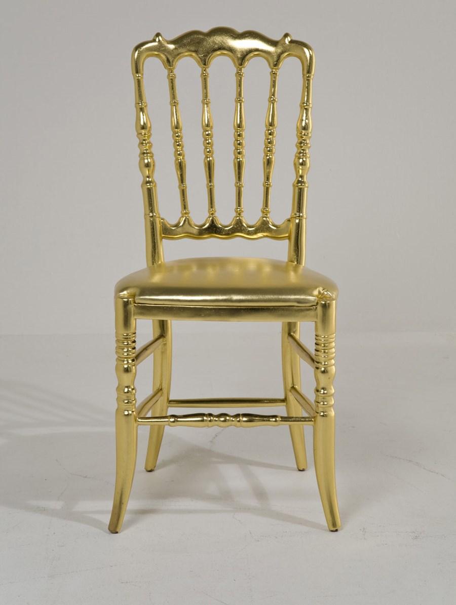 Kare Design Krzes O Versailles Gold Krzes A Kuchenne Zdj Cia Pomys Y Inspiracje Homebook