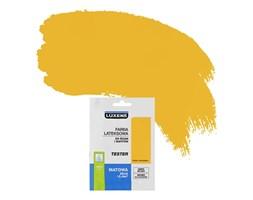 Tester farby DO ŚCIAN I SUFITÓW 25 ml Pigwa japońska LUXENS