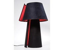 Kare design :: Lampa stołowa Spiral Red