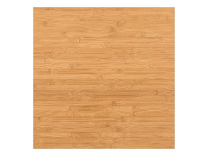 Blat Kuchenny Drewniany Bambus Surowy 244 Cm Dlh Blaty Kuchenne Homebook