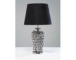 Kare design :: Lampa stołowa Rose Multi