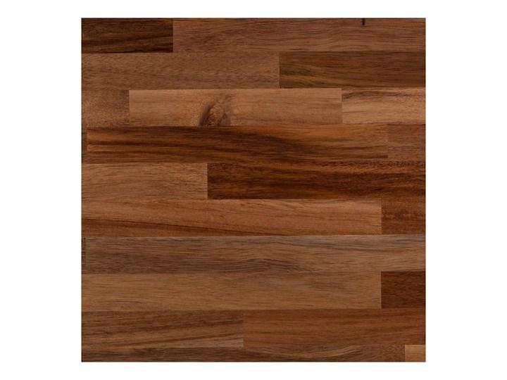 Blat Kuchenny Drewniany Akacja Azjatycka Surowa 302 Cm Dlh Blaty Kuchenne Homebook