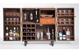 Kare design :: Barek Lodge