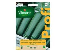 Dynia zwyczajna (Cukinia) ANISSA nasiona tradycyjne 2 g VILMORIN