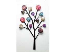 Kare design :: Wieszak Bubble Tree