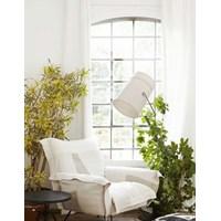 Designerskie lampy - 9design, Oświetlenie