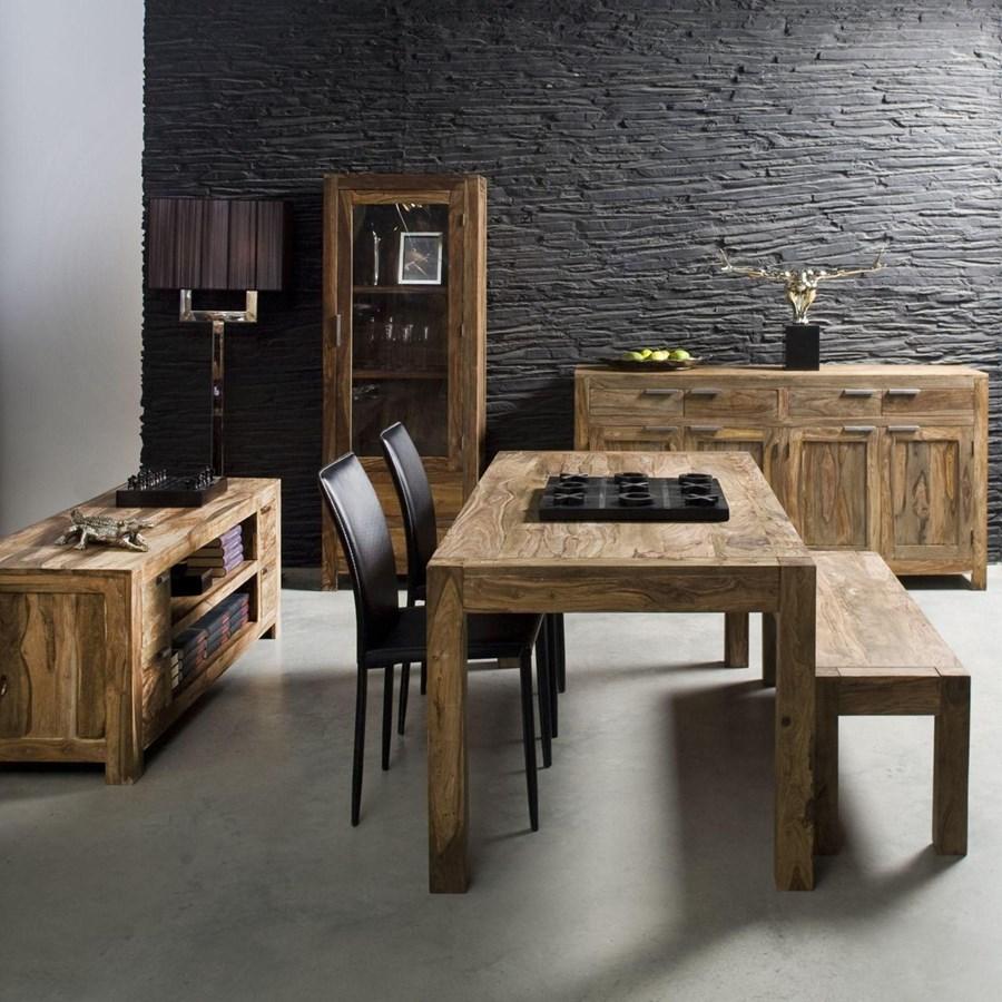 Kare Design St Authentico 140x80 Cm Sto Y Kuchenne Zdj Cia Pomys Y Inspiracje