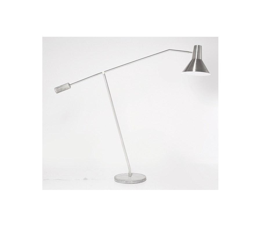 Kare Design Lampa Pod Ogowa Straight Lampy Pod Ogowe Zdj Cia Pomys Y Inspiracje Homebook