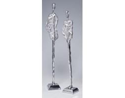 Kare design :: Dekoracyjne figurki Kontur (komplet 2 sztuki)