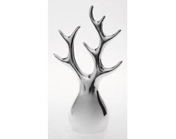 Kare design :: Drzewko na biżuterię Shining Chrome