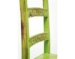 Kare design :: Krzesło Taberna Zielone