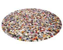 Kare design :: Dywan Circle Multi 250