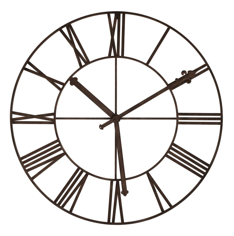 Kare Design Dekoracja Zegar Factory Zegary Zdj Cia Pomys Y Inspiracje Homebook