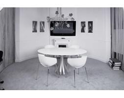 Kare design :: Stół Grande Possibilita biały (180x100)