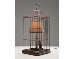 Kare design :: Lampa stołowa Cats Cage