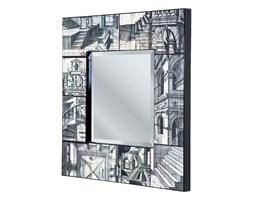 Kare design :: Lustro Architecture 70 x 70cm