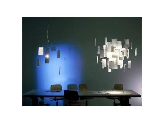 designerskie lampy ideabook u ytkownika 9design. Black Bedroom Furniture Sets. Home Design Ideas