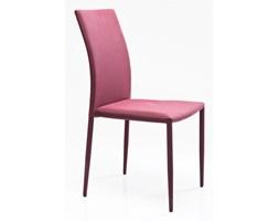 Kare design :: Krzesło Milano Tex Red