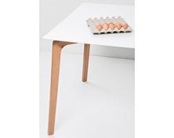 Kare design :: Stół Forum 180x100cm