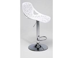 Kare design :: Hoker Ornament White