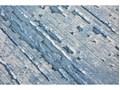 Dywan AKRYL YAZZ 3520 CLOUDS niebieski / krem 80x150 cm 160x220 cm 200x290 cm 133x190 cm 240x330 cm