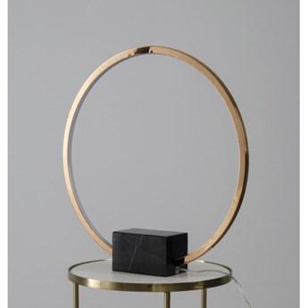 Lampa stołowa ODA 10400029 Pallero Light & Object 10400029   SPRAWDŹ RABAT W KOSZYKU !