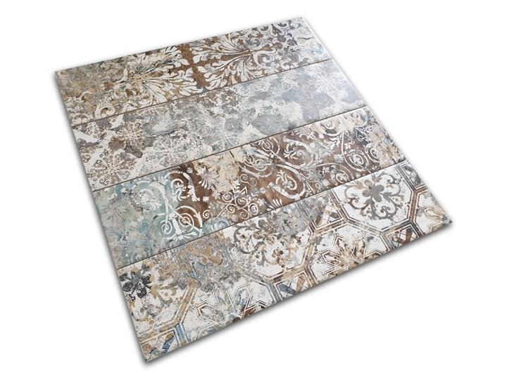 Carpet Vestige 7,4x29,75 Płytki cegiełki Pomieszczenie Kuchnia