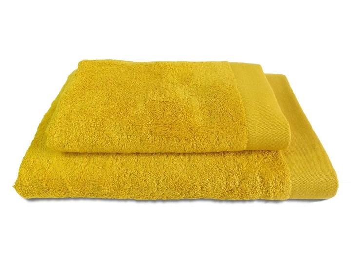 Ręcznik Andropol BamBoo Panda Miodowy