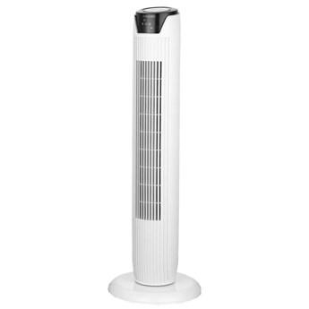 Wentylator CONCEPT VS5100 Biały