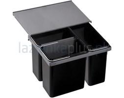 Sortownik na odpady 60/3 Blanco Flexon 516 600