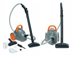 Myjka Ciśnieniowa Oczyszczacz Odkurzacz Mop Parowy