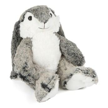 Pluszowy króliczek Legler Rabbit Hoppel