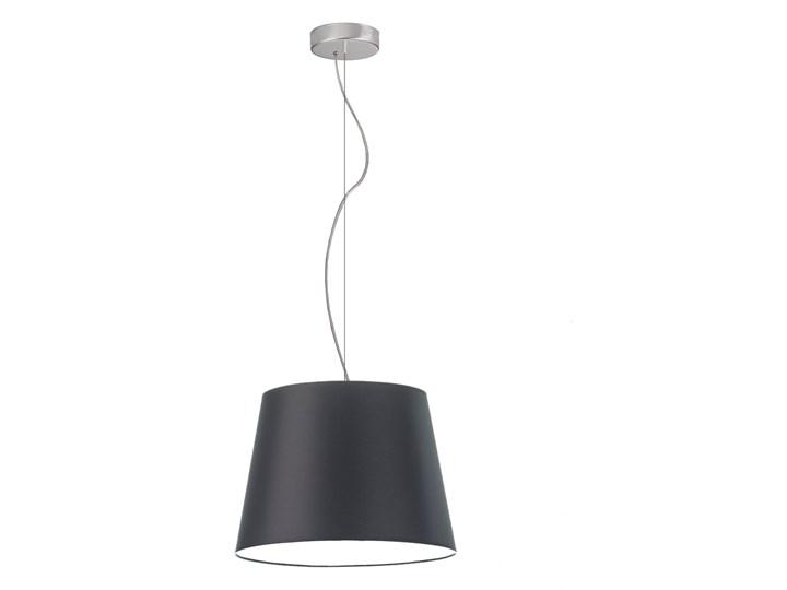 3c9ebbab Żyrandol kuchenny TUNIS - Lampy wiszące - zdjęcia, pomysły ...