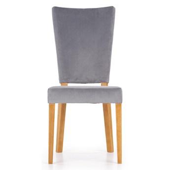 Krzesło Rois