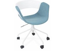 krzesła obrotowe dla dzieci kraków pomysły, inspiracje z