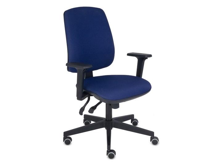 Krzesło Starter 3D black Krzesła i fotele Homebook