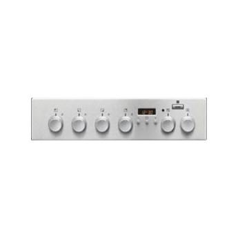 ELECTROLUX EKK54950OX