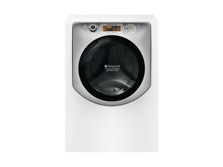 HOTPOINT ARISTON AQD1070D 49 EU/B