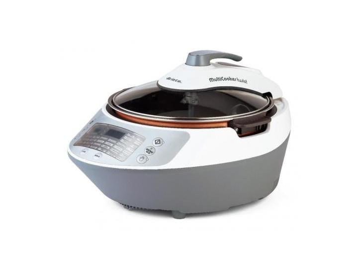 ARIETE Multicooker 2945 TWIST